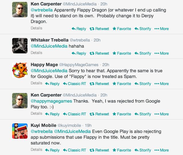 multi-dev-flappy-clones-removed-google
