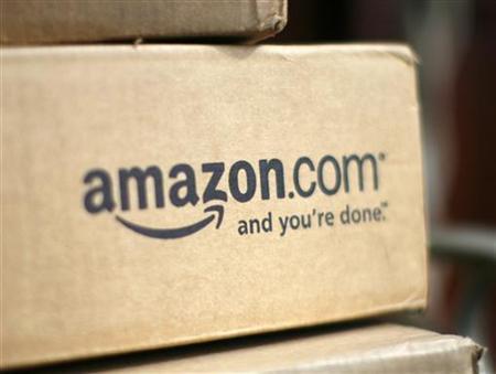 Amazon to Challenge Apple TV and Roku with TV Box [Rumour]
