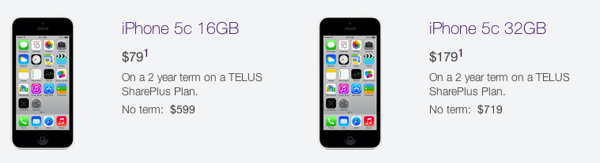 Screenshot 2014 02 07 12 08 47