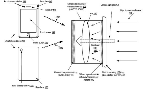 0306 patent 2