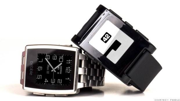 140225162300 pebble and pebble steel smart watch 620xa
