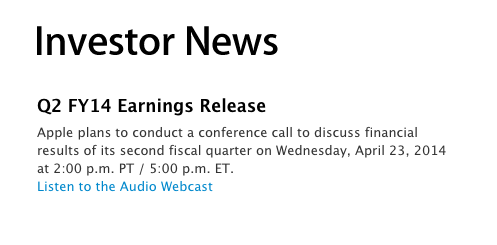 Apple_Q2_earnings_call