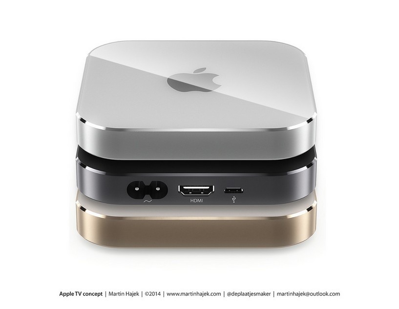 Apple_TV_box_concept_hajek