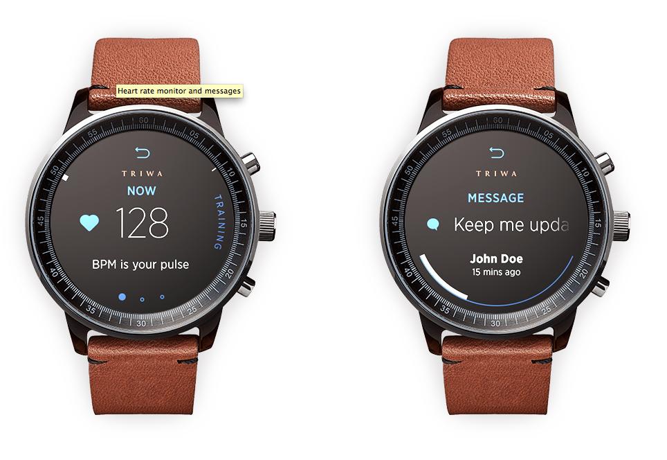 Balogh_smartwatch_concept_2