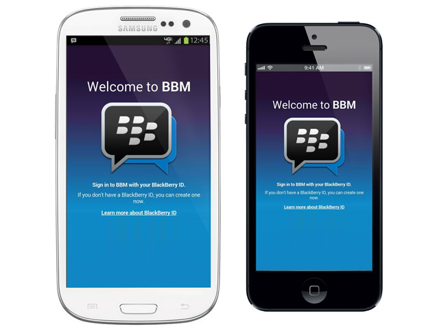 Blackberry-Messenger-(BBM)-for-Android-and-iPhone