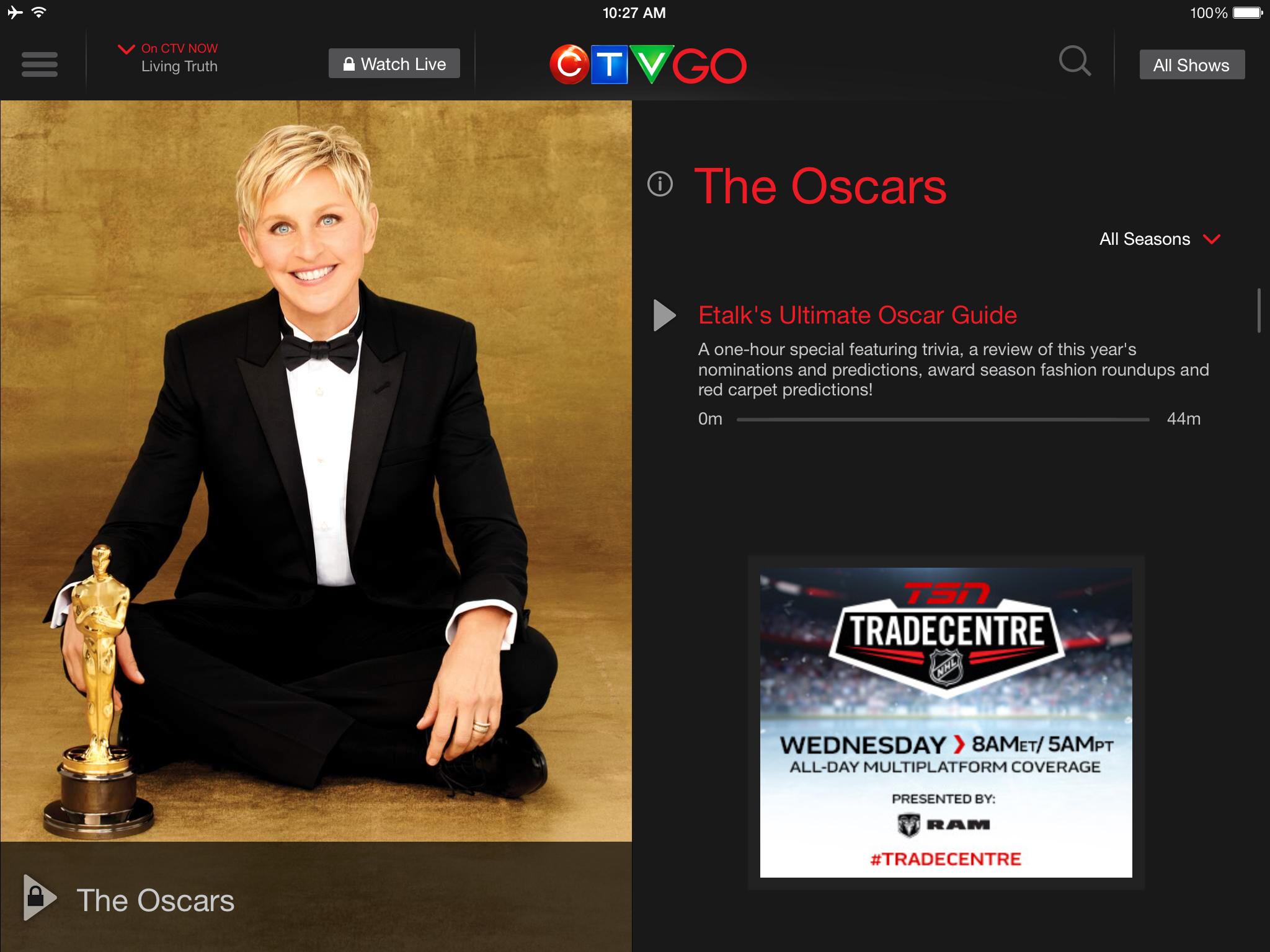 Oscar's_2014