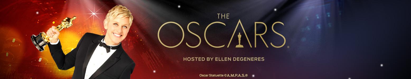 Oscar's_baner