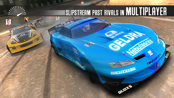 Ridge_Racer_Slipstream_2