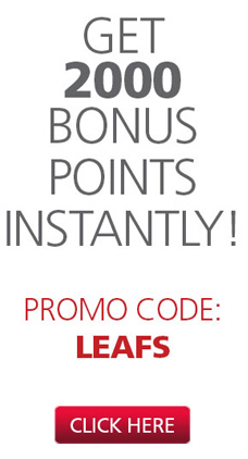 How to Get Another Free 2000 Rogers First Rewards Points