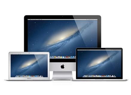 Apple discount
