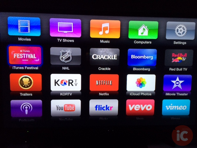 apple_tv_iTunes_festival_1