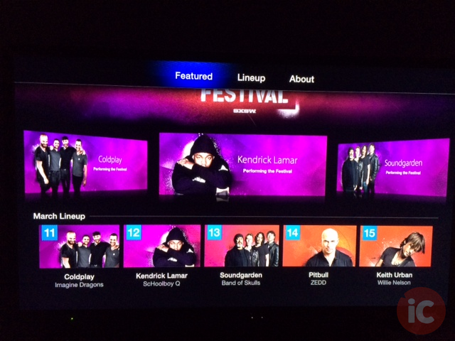 apple_tv_iTunes_festival_2