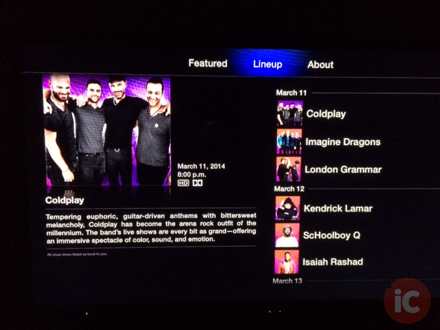 apple_tv_iTunes_festival_3