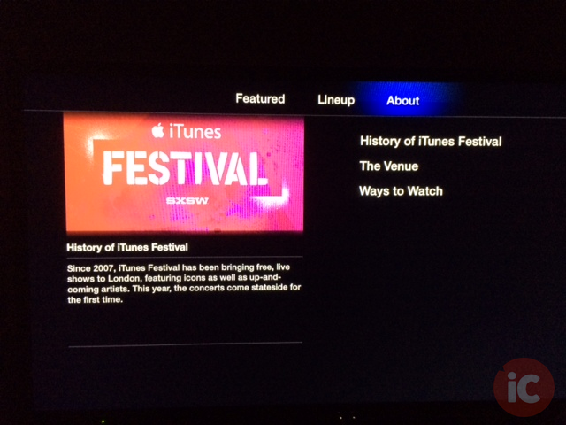 apple_tv_iTunes_festival_4