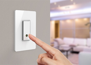 belkin-wemo-light-switch