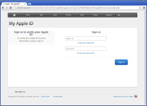 Ea apple phish resized