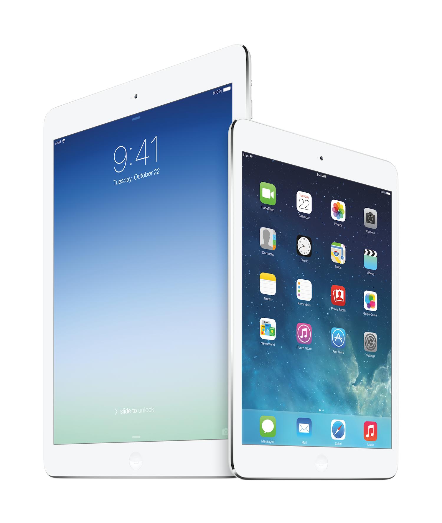 iPadAir-iPadMini_34B2B_lock-blue_home-nebula-PRINT