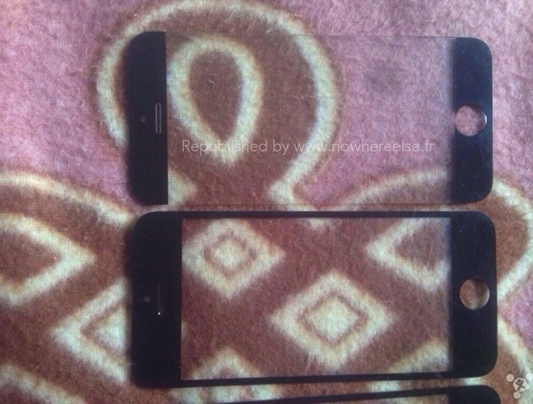 IPhone 6 F01