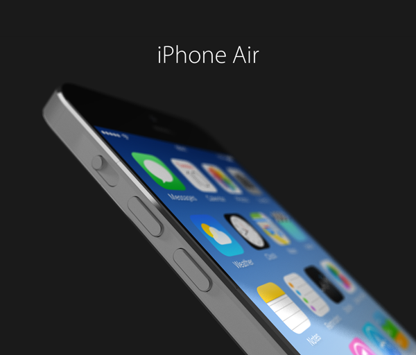 iPhone_air_concept