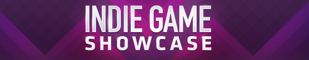 indie_game_showcase_App_Store