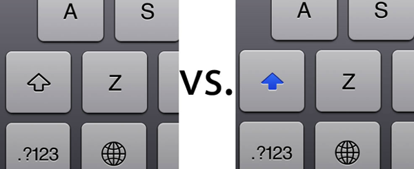 Ios 6 keyboard ogrady 620x255