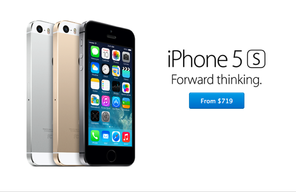 iphone return policy apple halves canadian returns policy to 15 days iphone 5940