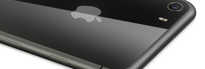 Iphone 6 schema 1