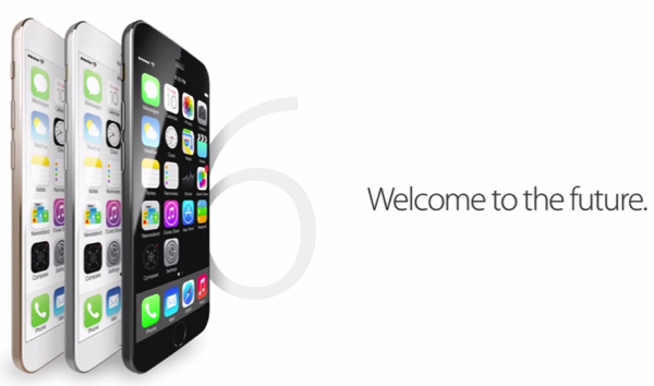 Analyst: 'iPhone 6' Will Make a Large Number of Android Users Switch