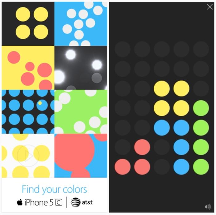 iphone5c_ad_campaign