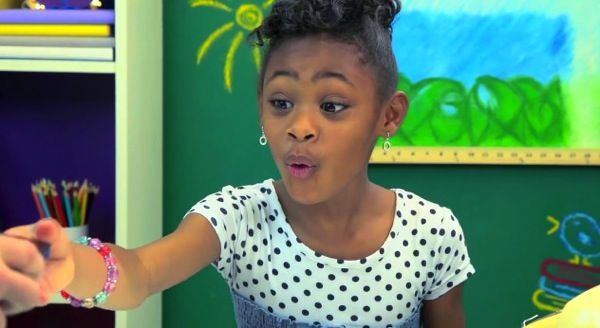 Adorable: Kids React to Rotary Phone, Then Handed an iPhone [VIDEO]