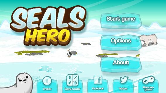 Seals hero 2
