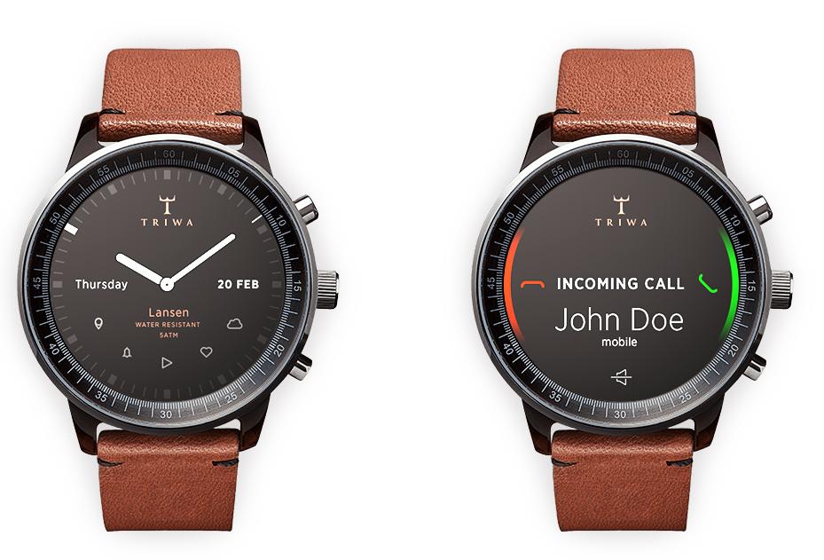 smartwatch_concept_balogh