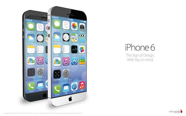 ADR Iphone6 01