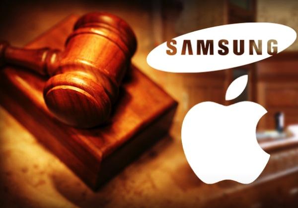 AppleSamsungRuling 610x42611