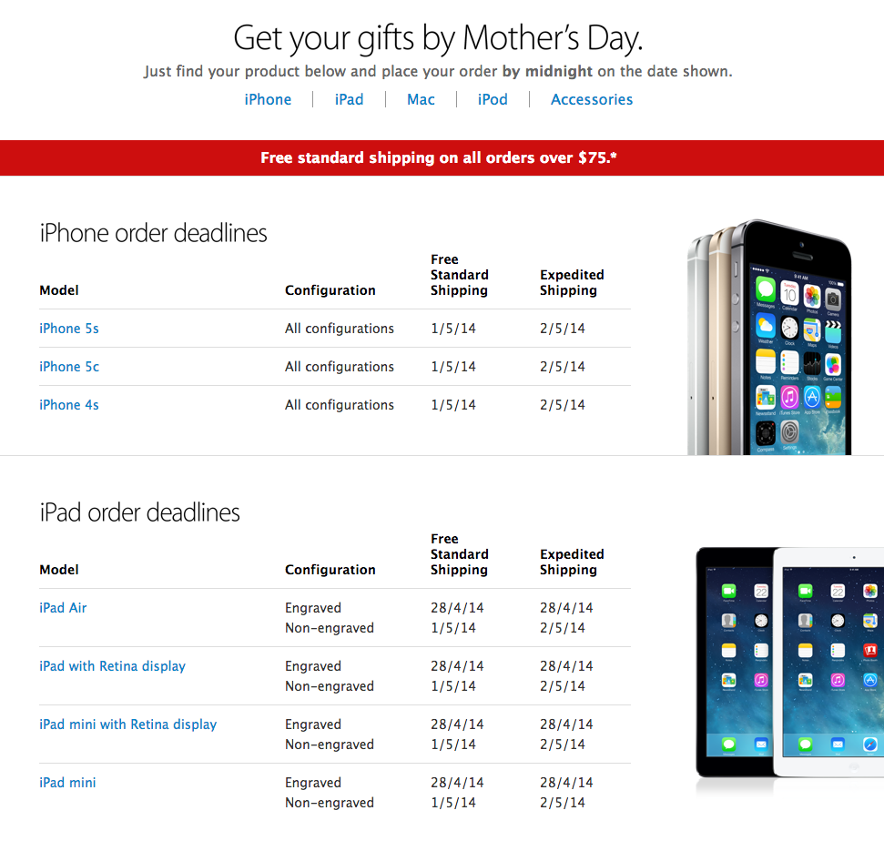 Apple_Store_Mother's_Day_1