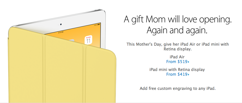 Apple_Store_Mother's_Day_3
