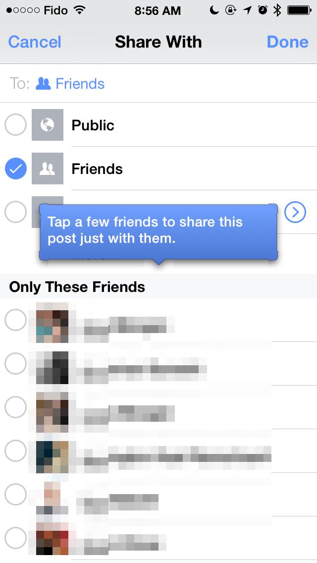 Facebook_privacy_update_1