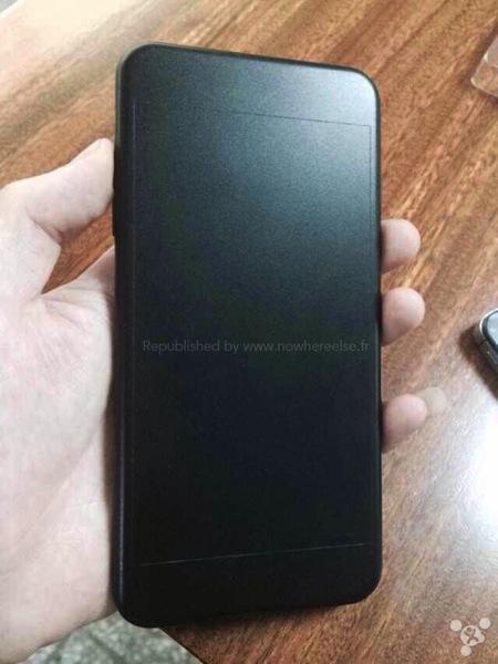Maquette Proto iPhone 6 01