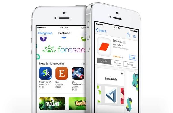 app store hero.jpg