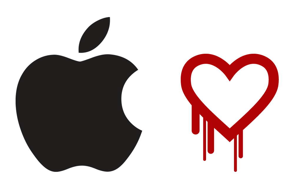 apple_how_its_effected_by_heartbleed