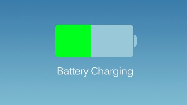 Is iOS 7.1.1 Bringing You Improved iPhone Battery Life? [POLL]