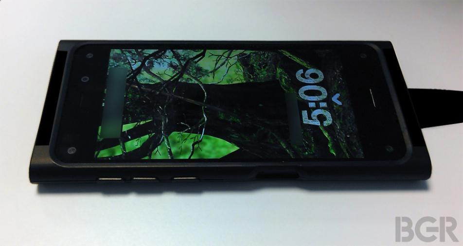 Bgr a phone 1 1