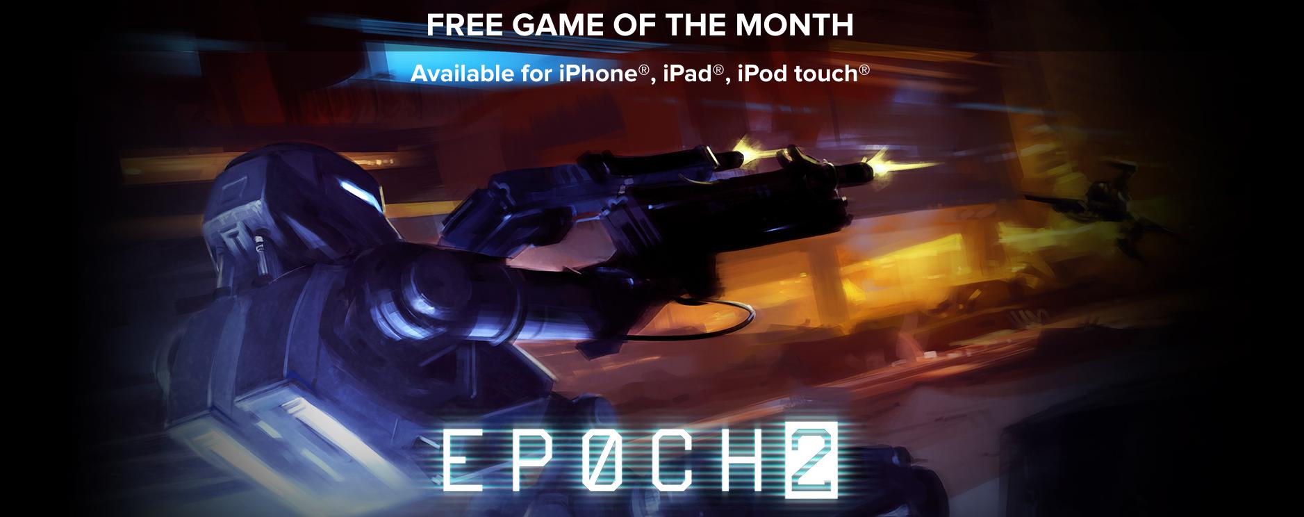 epoch2_ign_free_promo