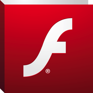 Flash player 10 mnemonic no shadow3 480x480