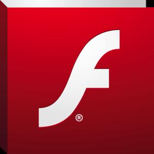 Flash player 10 mnemonic no shadow3 480x480