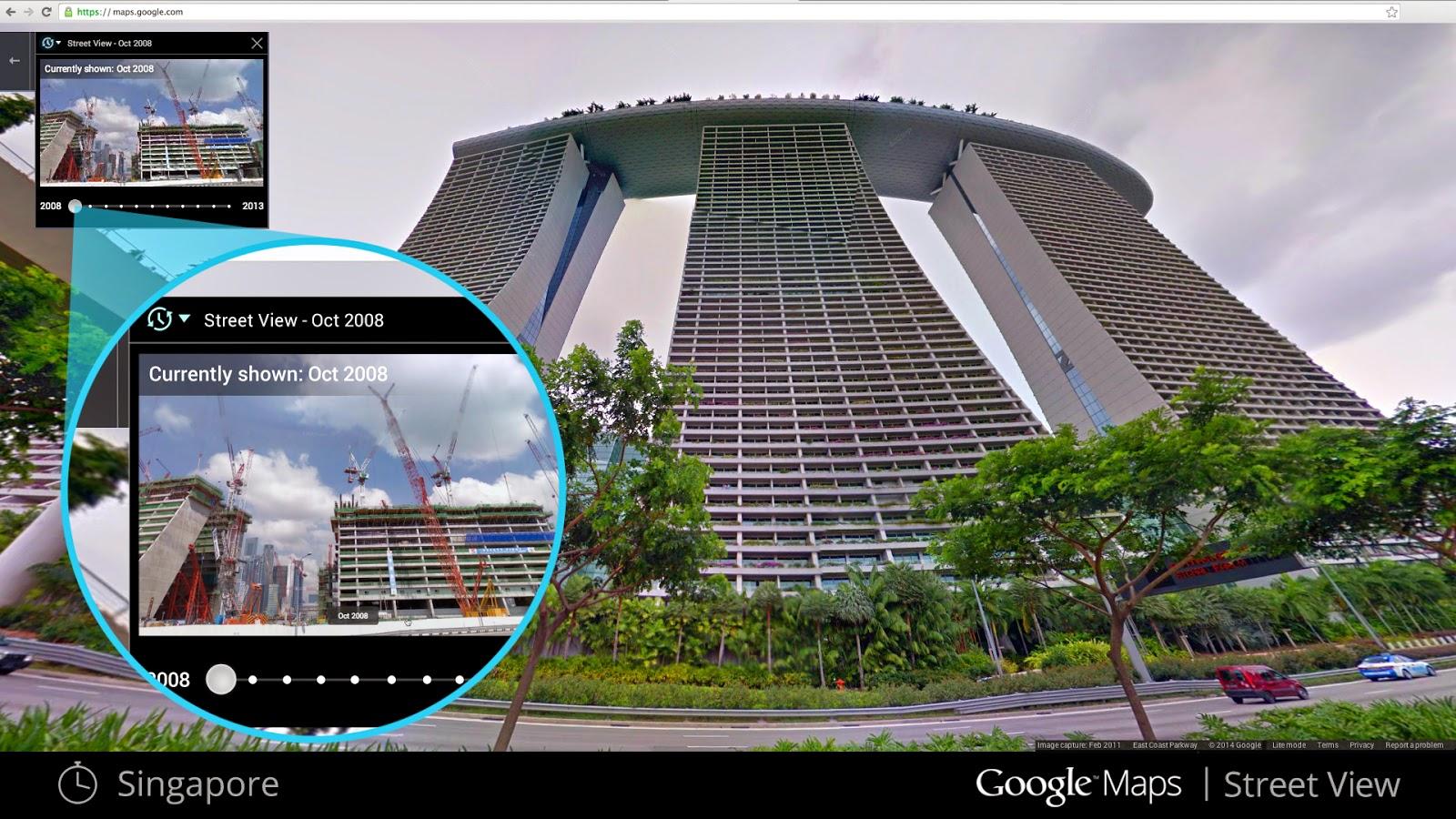 google_maps_timemachine_1