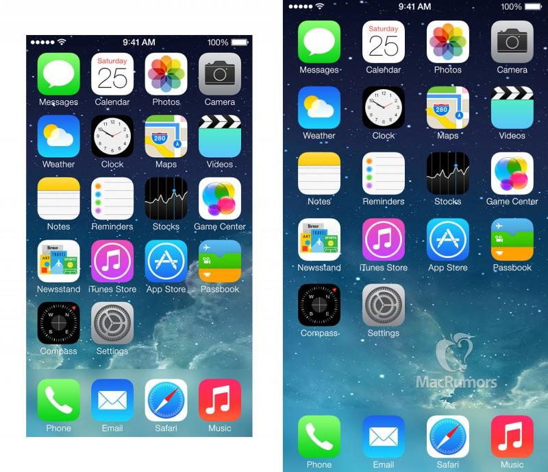 Iphone5s 6 800x688