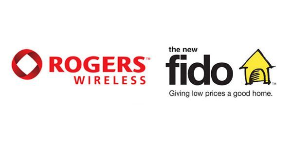 Rogers Says NHL Fans Will Benefit from 700MHz Spectrum Auction