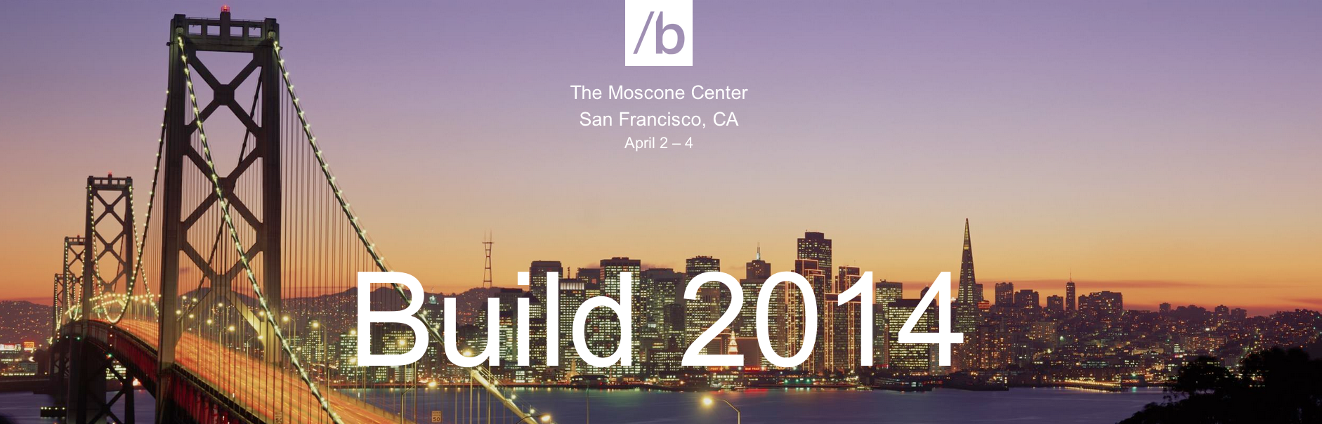 microsoft-build_2014