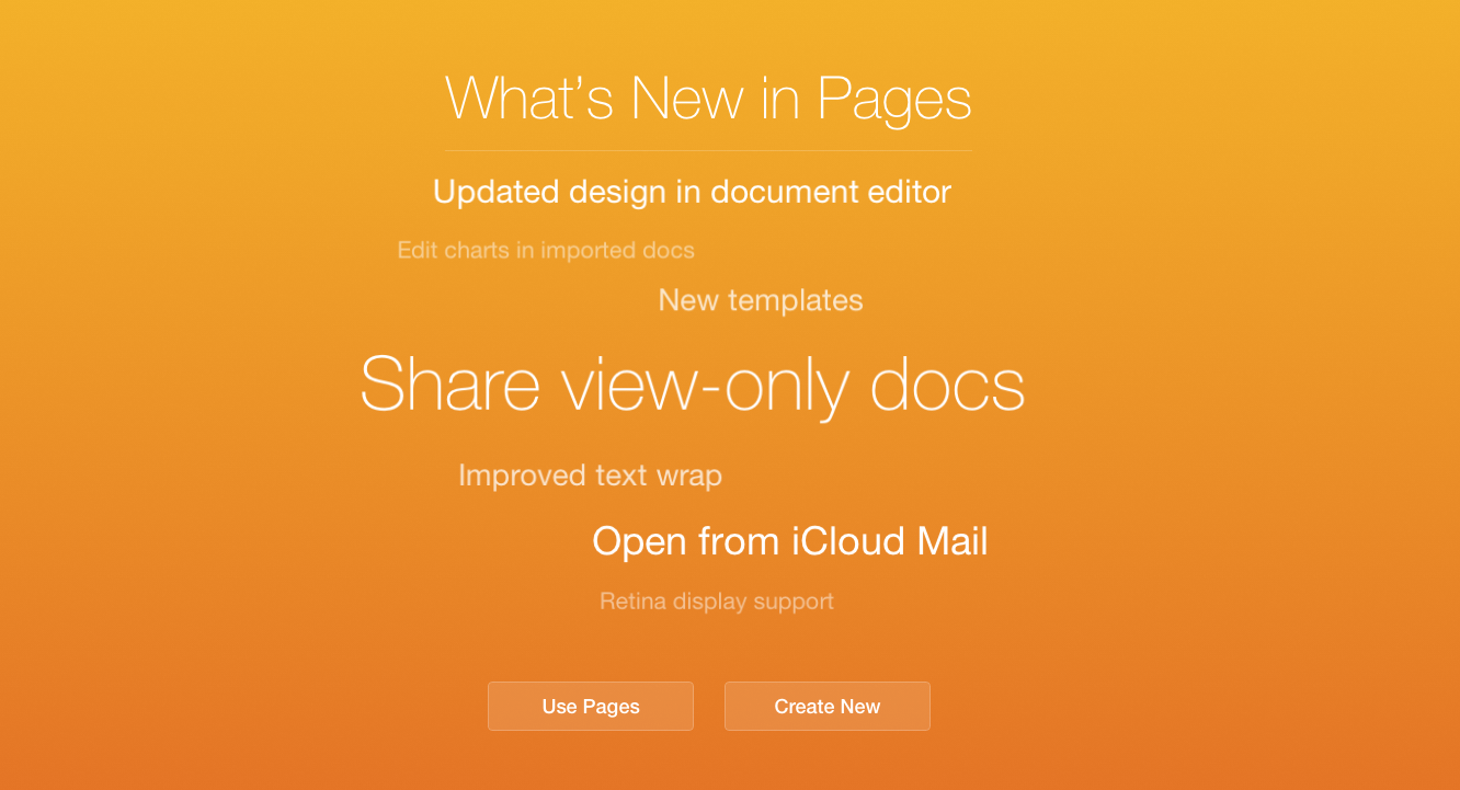 pages_icloud_update